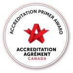 Accreditation Canada Primer