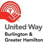 United Way Burlington and Greater Hamilton