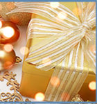 give_the_gift_of_mh_web_banner