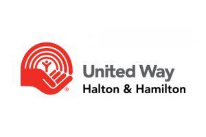 United Way Halton & Hamilton