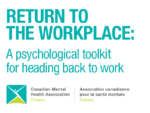 CMHA_ReturnToWorkplace-Toolkit_WEB-BANNER_EN-01