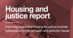 HSJCC_Housing-Justice-Report_GRAPHIC_EN-01 rev