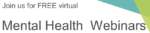 Free Virtual Webinars