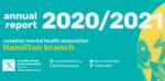 CMHA-AR_SOCIAL_BANNER-Hamilton 2020 2021