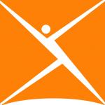 CMHA-Orange-Logo-07-2021